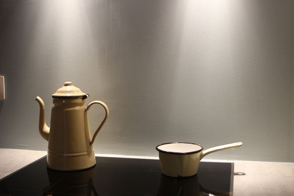 g tes hannut g te 1743. Black Bedroom Furniture Sets. Home Design Ideas